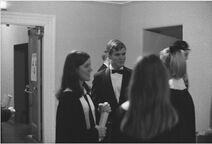 1968-spring-backstage-1-cropped