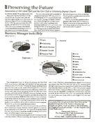 Newsletter fall 1993 4.jpeg