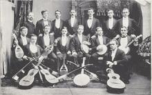 1892 gleeclub corksandcurls