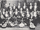 Glee Club 1891-1892 season
