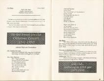 1990 xmas 10-11