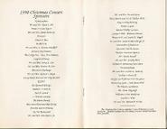 1990 xmas 14-15