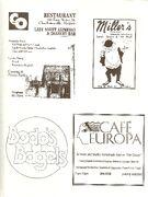 Spring concert 1994 program - 11.jpeg