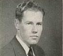 Clyde Gould