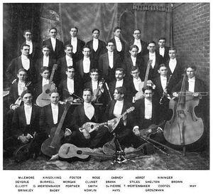 1899gleeclub