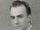 Ross E. Mohney