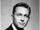 Robert A. Buckingham