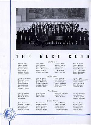 Gleeclub1942 corks
