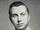 Evans B. Jessee