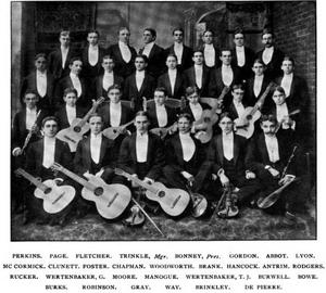 Gleeclub-1897