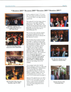 2009-fall-newsletter 10