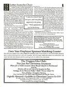 Newsletter spring 1993 3.jpeg