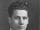 Anthony G. Tramonte