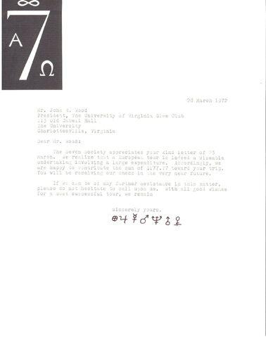 File:1972sevensocietyletter.JPG