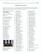 2009-fall-newsletter 6