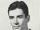 Harold Cloutier