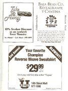 Spring concert 1994 program - 13.jpeg