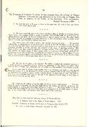 1943founders9.JPG
