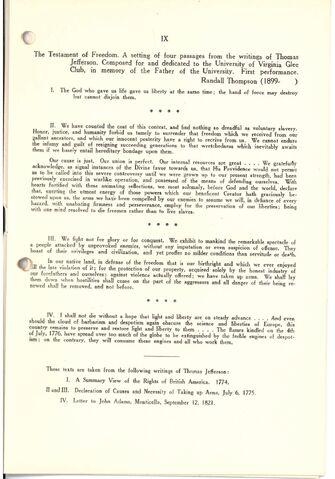 File:1943founders9.JPG