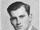 Robert Tupper Barrett, Jr.