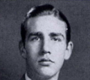 Joseph B. Tucker