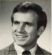 Stephen c. yowell