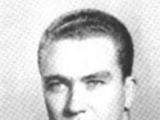 Benjamin E. Fulton