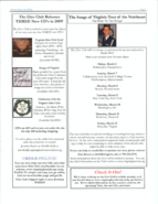 2009-fall-newsletter 3