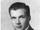 John Theodore Lyman