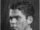 Edward N. Cheek