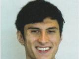 Zachary Seid