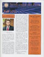 2017-fall-newsletter-1