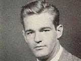 Robert Paschal Shook