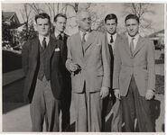 Pratt 1930s