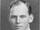 John Grant Armistead
