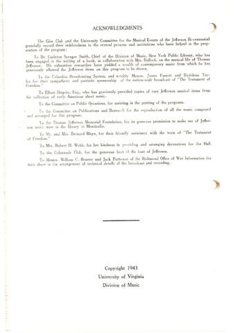 File:1943founders2.JPG