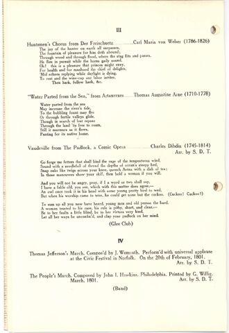 File:1943founders4.JPG