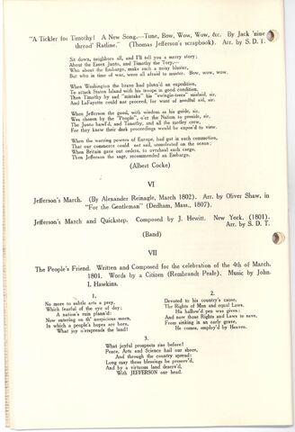 File:1943founders6.JPG