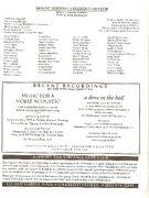 Spring concert 1994 program - 10.jpeg