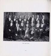 1893-corks-1