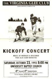 Kickoff-1993