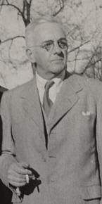 File:Harry Rogers Pratt 1936.jpg