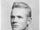 Edwin P. Bailey