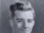 Howard Berryman Edwards