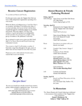 2009 Spring Association 5