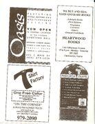 Finals 1994 program 12.jpeg
