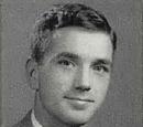 James Borden
