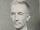 Thomas Brierly, Jr.