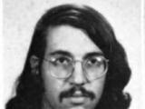 Guy B. Oldaker