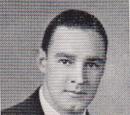 James M. Berry
